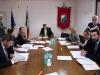 Regione Abruzzo    approvato dalla Giunta il calendario scolastico 2019 20