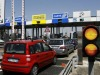 Aumenti pedaggi autostrade, il centrosinistra chiede Consiglio regionale ...