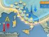 Torna l'instabilità nel fine settimana ecco le zone a rischio temporali
