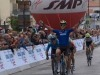 /2° Trofeo Matteotti, vittoria dell