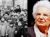 Cittadinanza onoraria a Liliana Segre dal Comune di Pescara,