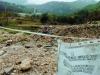 Inquinamento sito Bussi, la Regione Abruzzo nomina Commissio