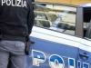 Scoperta dalla polizia a Sulmona casa d
