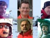 Nel 3 anniversario la Comunità del Parco ricorda le vittime della tragedia ...