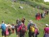 Celebrazioni 2 Giugno, nella Valle Roveto si rinnova il tradizionale Cammino dell