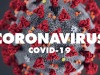 Coronavirus, altri 9 casi registrati ieri in Abruzzo