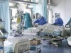 Covid, in Abruzzo oltre 1500 casi in una settimana, oltre il doppio i ricoveri e le terapie intensiv