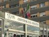 Verso la chiusura del centro medico legale dell'INPS di Pomezia: verrà trasferito, duro colpo per un ampio bacino d'utenza