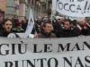 Cgil Abruzzo: Il punto nascitadi Sulmona non si tocca, pronti a mobilitazione