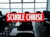 Covid, scuole chiuse in Abruzzo e rinnovo zone rosse Pescara Chieti