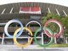 Olimpiadi di Tokio, medagliere: l'Italia balza al nono posto con i due ori fantastici nell'atletica leggera