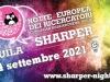 SHARPER, La Notte Europea dei Ricercatori, torna al centro storico dell