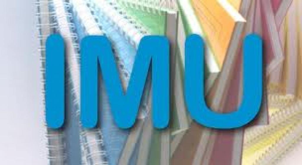 IMU: CNA, chiede ai Sindaci l'adozione di aliquote minime ...
