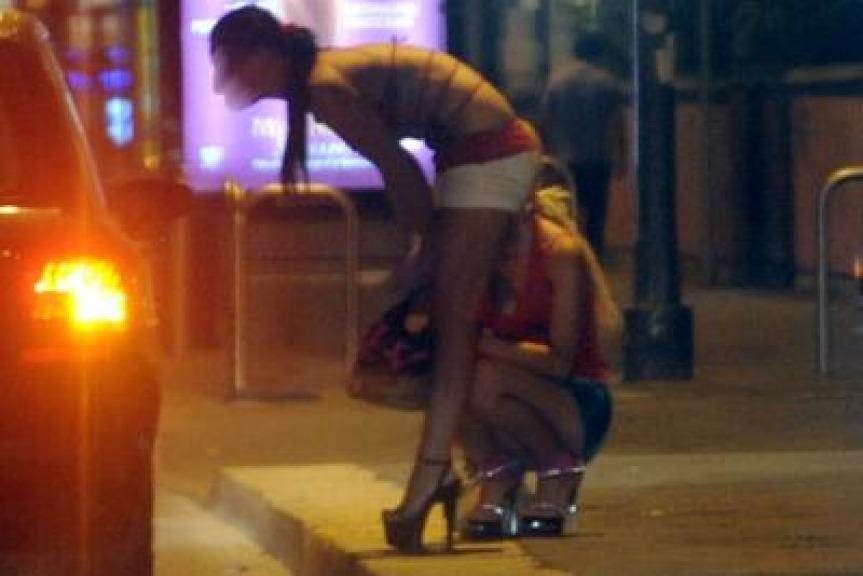 prostituzione pescara ultime notizie