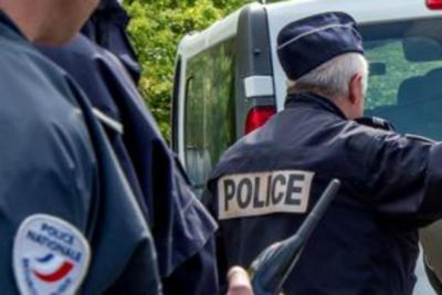 Francia, sventato attentato: arrestati due fratelli egiziani