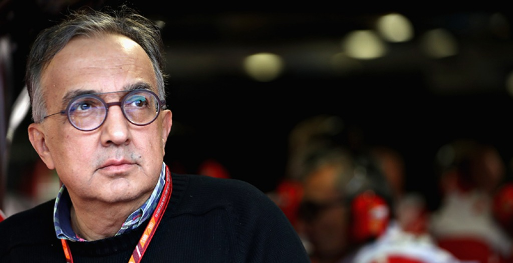 Terremoto in FCA dopo Marchionne: si dimette Alfredo Altavilla, responsabile in Europa
