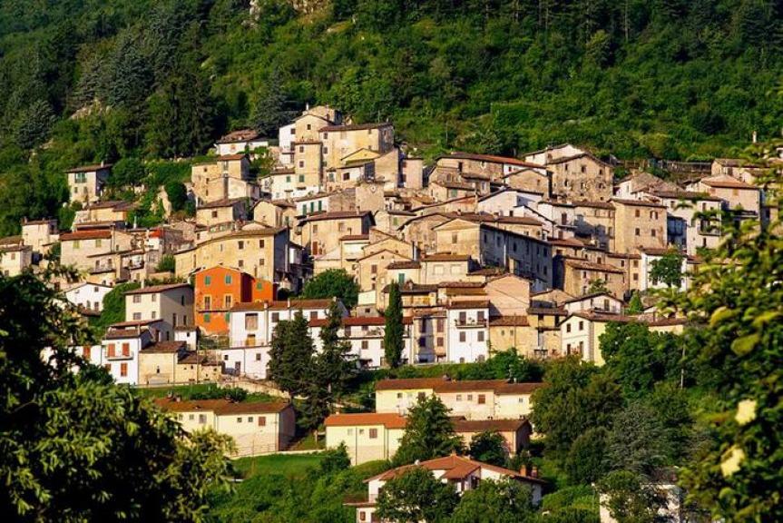 Terremoto nelle Marche, epicentro a Pesaro: paura tra la popolazione