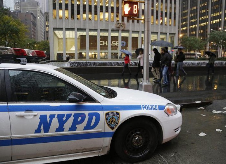 Tre bimbi accoltellati in un asilo a New York, arrestata una donna