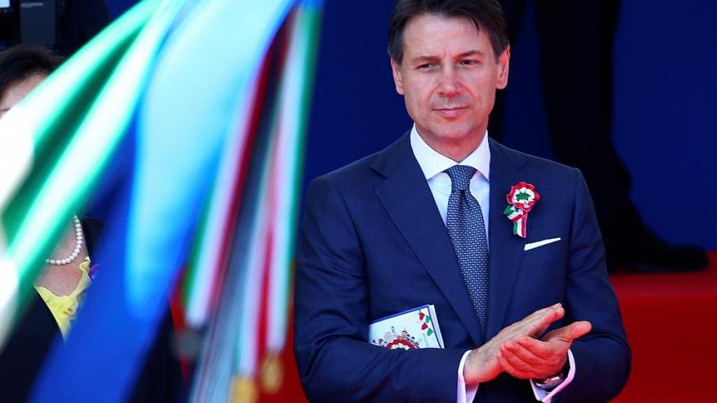 Manovra, vertice a Palazzo Chigi: 'Reddito e pensioni, platea non si tocca
