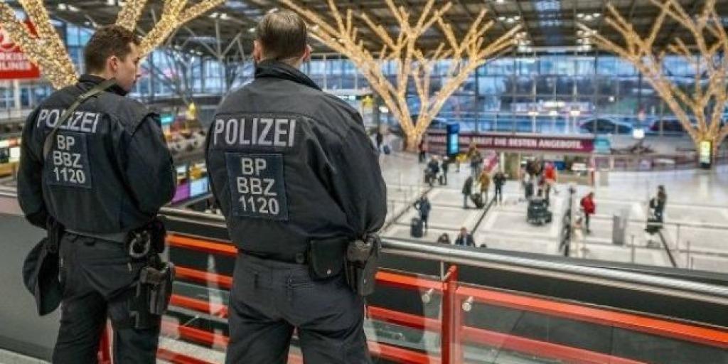 Cosa sappiamo sull'allarme terrorismo nell'aeroporto di Stoccarda