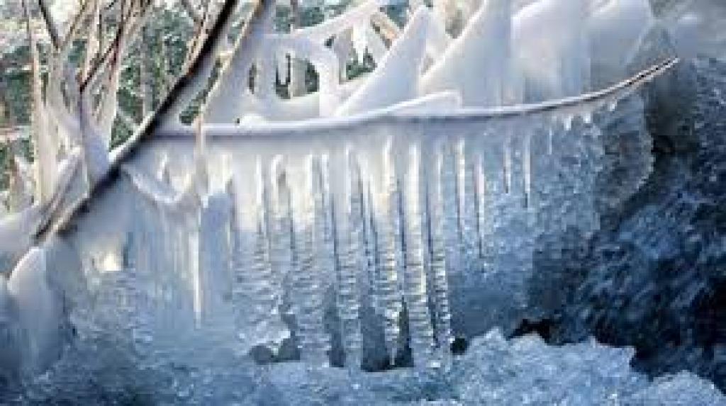 Forte irruzione artica in arrivo, freddo e tanta neve al centro-sud