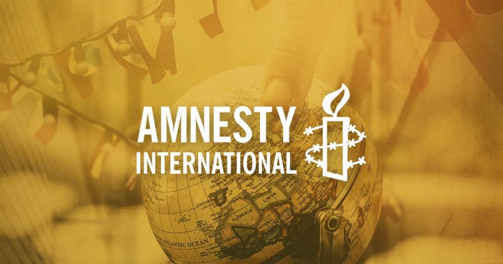 Per Amnesty Facebook e Google minacciano i diritti umani