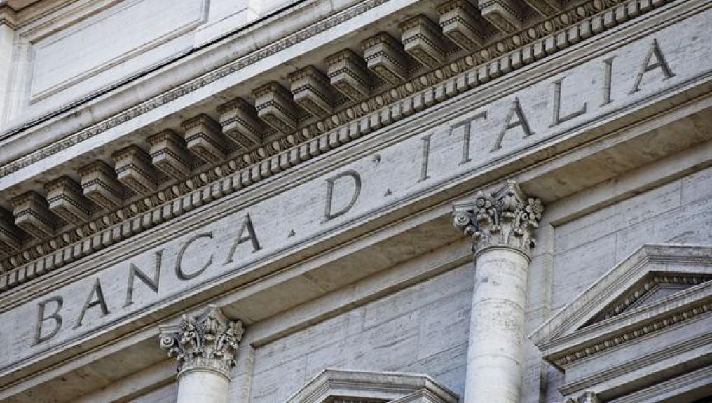 Bankitalia in soccorso al governo, Recovery fund porterà benefici rilevanti