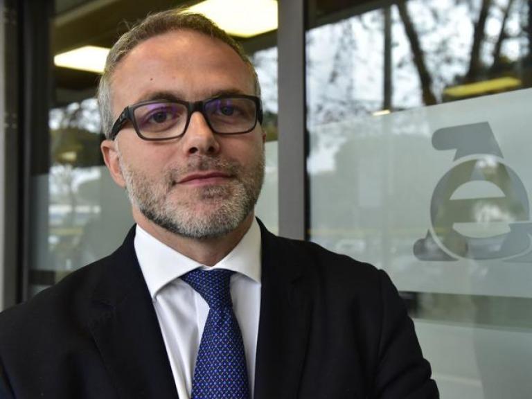 Riforma Irpef partite IVA, Ruffini non molla sul principio di cassa