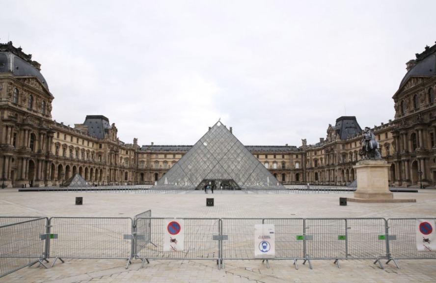 Covid Francia, oggi 58mila nuovi casi e 363 morti