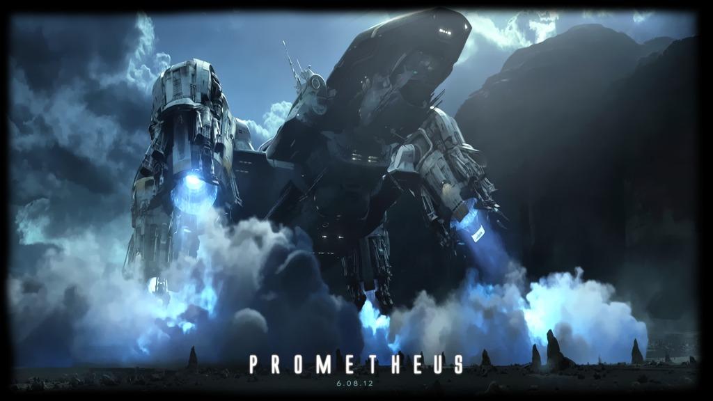 061f6dad7c2 Prometheus e la ricerca della vita nell Universo grazie alla  liberalizzazione dell impresa spaziale - Cronaca nazionale L Aquila -  Abruzzo24ore