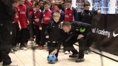 Juventus Academy L'Aquila