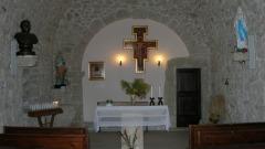 Santuario Ienca