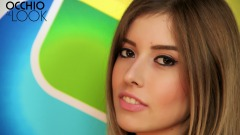 Giorgia Giannandrea