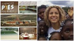 Fundación Pies Descalzos Colombia.jpg