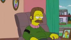 I Simpson - omaggio a Marcia Wallace