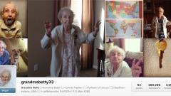 Nonna Betty