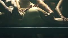 Sexercize