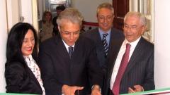 AIL Pescara-Teramo