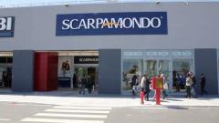 Scarpamondo