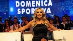 Paola Ferrari