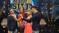 Made In Sud 2014