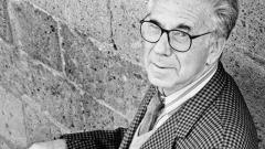Mario Pirani, Carlo Azeglio Ciampi