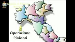 GDF Modena