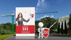 Modello 231, l'azione preventiva che tutela l'azienda