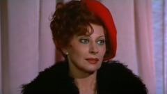 Gradisca di Federico Fellini
