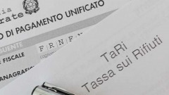 pagamento TARI
