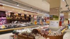 Supermercato IperSimply, via Tiburtina Valeria 91 (PE)