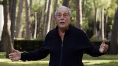 Riccardo Garrone