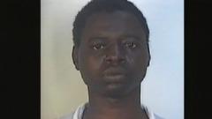 Adam Kabobo