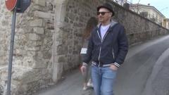 Mattia Ferella - I Tuoi Domani
